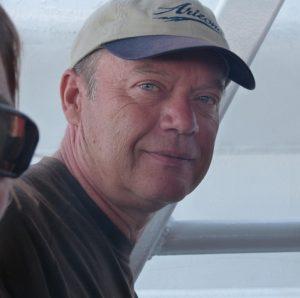 Pascal Dhorne (débutant, novice)