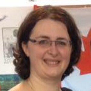 Roselyne Guyot (débutant, novice/inter, inter)