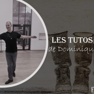 Les tutos de Dominique
